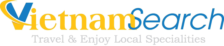 Destinations in Vietnam, hotelsVietnam, restaurants Vietnam, tours in Vietnams, fights to Vietnam,  local specialities of Viet Nam, write Reviews, post Photos